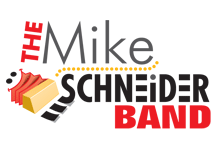 The Mike Schneider Band - A Milwaukee, Wisconsin Polka Band